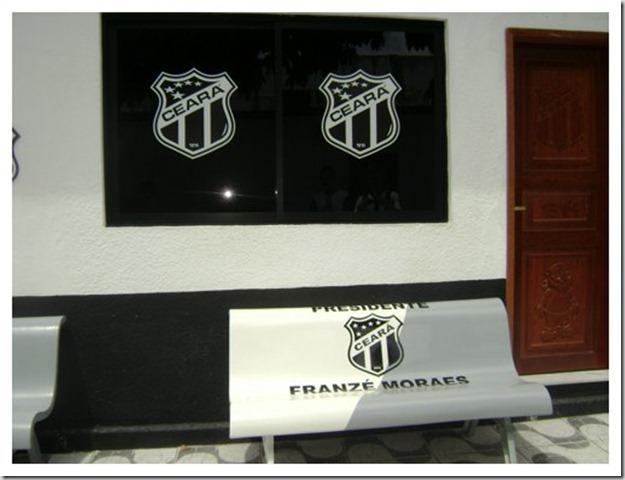 bancos - ex presDSC07140 [##Embaixada do Vozao]