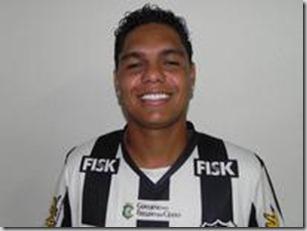 Tiago Humberto - 10 - 110309