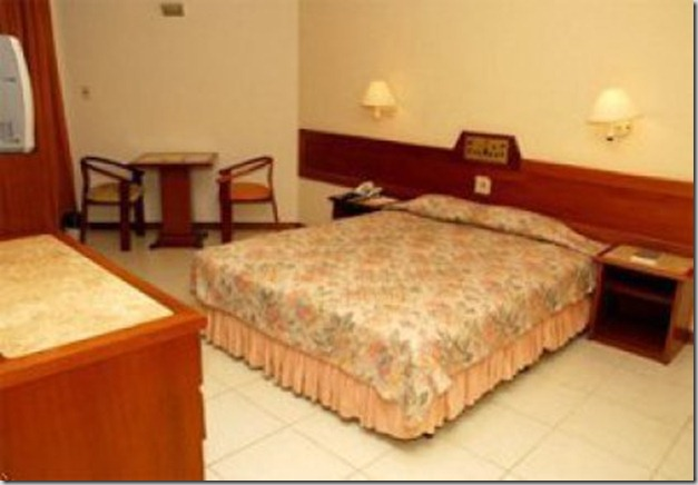 Best-Western-Tamandare-Plaza-Hotel-photos-Room-guest-room