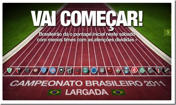 110520_comeco_campeonato