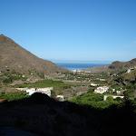 Valle de Agaete - Sightseeing auf Gran Canaria