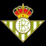 Logo Real Betis Sevilla