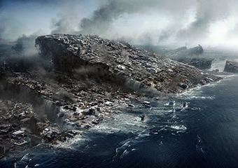 2012-movie-431x300