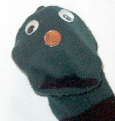 sock puppet - wikipedia