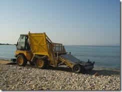 BeachRepair