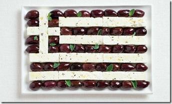 Greecefood