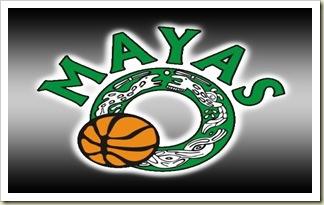 Logo Mayas 02