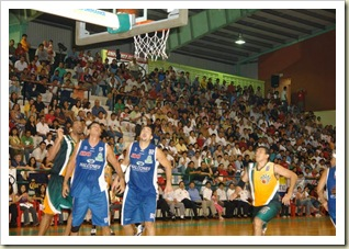 Inaugural Basquetbol 02