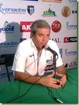 DT Ricardo Campos 30-10-10
