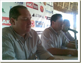 Rueda de prensa Mérida FC 04-12-10  03