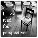Four Perspectives