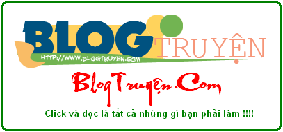 BlogTruyen.Com - Blog Truyn Tranh Online Siu Tc
