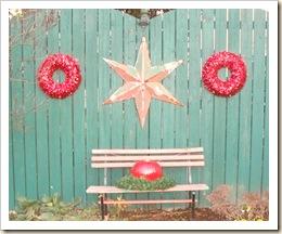 frence christmas 09