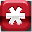 LastPassButton230x230