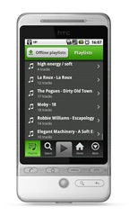 spotify-android-playlist1-large