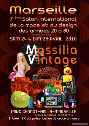 Massilia-vintage-Marseille-img18255