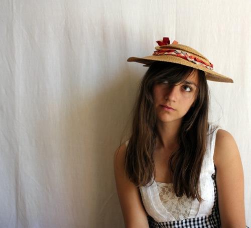 chapeau6