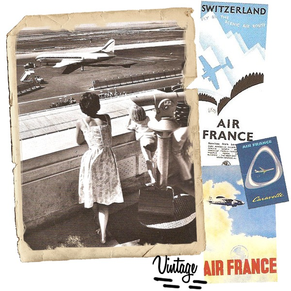 airfrance4