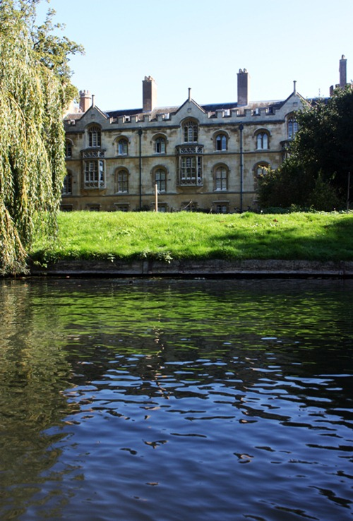cambridge_18