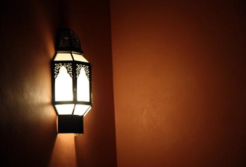 maroc_nuit9