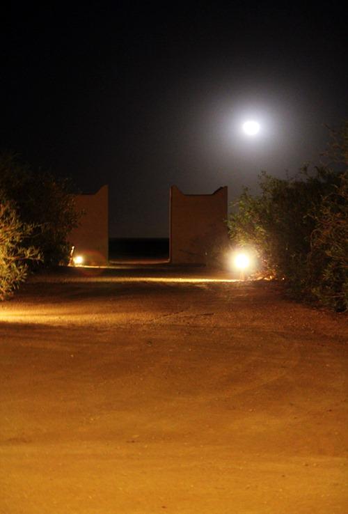 maroc_nuit14