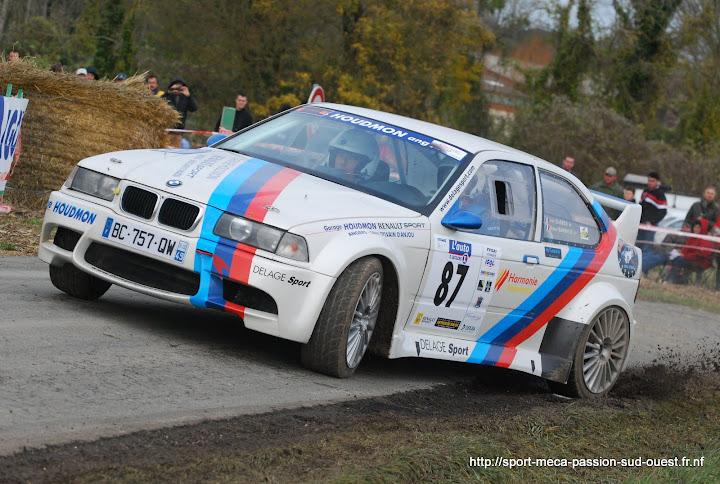Rallye d'Automne - La Rochelle 2010 Rallye%20d%27Automne%20La%20Rochelle%202010%20206
