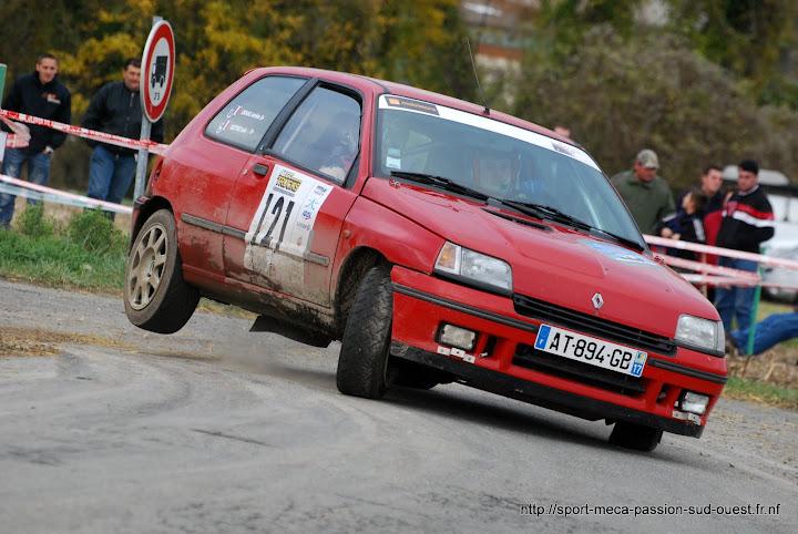 Rallye d'Automne - La Rochelle 2010 Rallye%20d%27Automne%20La%20Rochelle%202010%20340