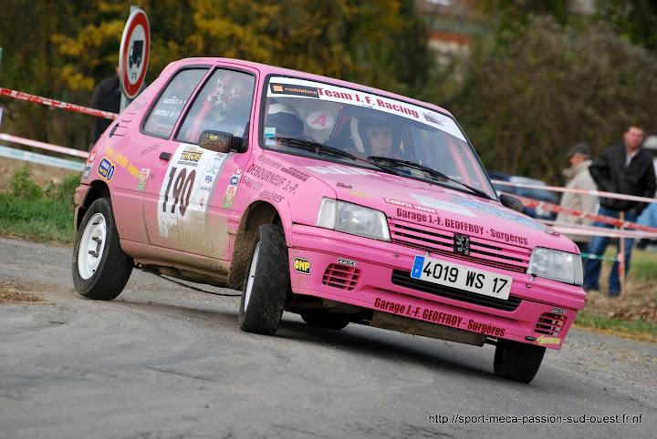 Rallye d'Automne - La Rochelle 2010 Rallye%20d%27Automne%20La%20Rochelle%202010%20445