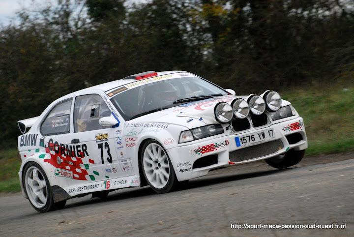 Rallye d'Automne - La Rochelle 2010 Rallye%20d%27Automne%20La%20Rochelle%202010%20474