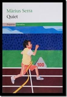 Marius-Serra-Quiet-portada