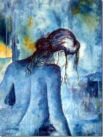 2001_mujer_en_azul