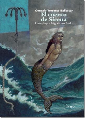 sirena_cubierta_promo