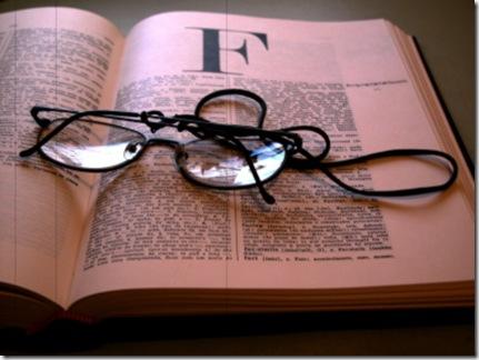 diccionario11