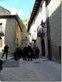 Calles 7