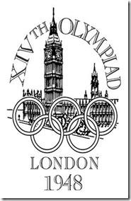 summer-olympics-logos08