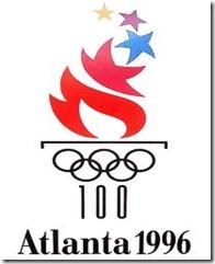 summer-olympics-logos17