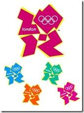 summer-olympics-logos21