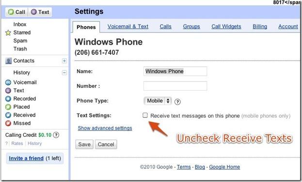 3-GoogleVoiceWindowsPhone