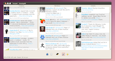 turpial 1.3.2 english interface ubuntu