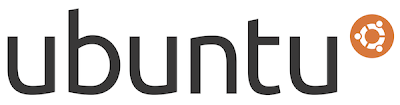 new ubuntu 10.04 logo