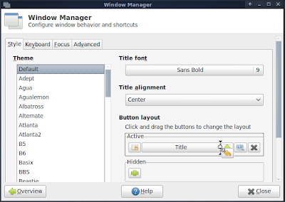 xubuntu move window buttons screenshot