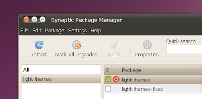 synptic supported packages new logo
