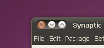 close button prelight light themes ubuntu 10.04