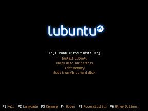 lubuntu 10.04 lucid lynx beta 3