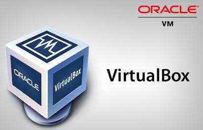 virtualbox 3.2