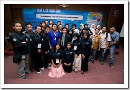 seminar-di-UGM