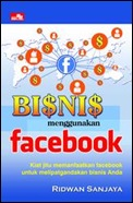 FB Bisnis