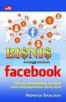 Bisnis Menggunakan Facebook