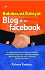 Kolaborasi Blog dan Facebook