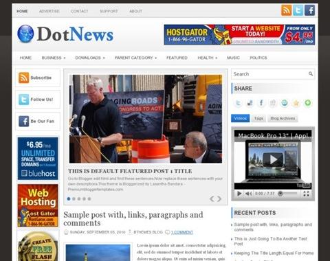 DotNews